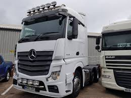 2013 (63) MERCEDES ACTROS 2545 STREAMSPACE - ATE Truck And Trailer ... 2013 Mercedes Benz 2544 Stiwell Trucks Mercedesbenz Sprinter 313cdi Mid Roof Van Truck Www Actros 14 Pallet Tray Daimler Alaide Mercedesbenz Brabus B63s 700 6x6 24 Rugs Jo Autogespot 2551l_containframeskiploader Trucks Year Of Caminho Mercedes Benz Top Youtube G550 Base Sport Utility 4 Door 5 5l Used Search Mercedesbenzcouk Arocs Mixer By 3d Model Store Humster3dcom Mitsubishi Canter 515 Wide White For Sale In Regency Park At Actros Nettikone