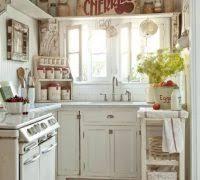 Kitchen Soffit Design Ideas by Kitchen Soffit Decor Ideas Kitchen Transitional With Crystal