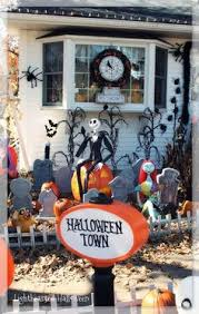 Nightmare Before Christmas Halloween Decorations Diy by Pin By Shelby Hill On Christmas Pinterest Halloween Ideas