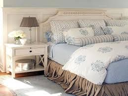 Beach Decor For Bedroom Ating Room Diy
