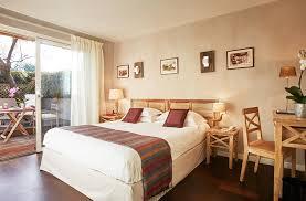 chambre d h e cap ferret hôtel des dunes cap ferret