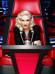 Halloween Horror Nights Auditions 2014 by Want Gwen Stefani U0027s Makeup Look From The Voice Blind Auditions