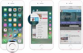 How to navigate your Home screen on iPhone and iPad