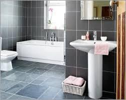 blue shower tile design ideas 盪 fresh tipos de pisos