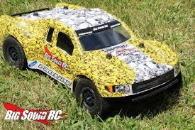 RC Custom LAB WORKZ Hydro Dipping For RC Bodies « Big Squid RC – RC ... Rc Custom 114 Scale Tamiya Kenworth Australian Truck Arrma 110 Senton 6s Blx Brushless Sc 4wd Rtr Towerhobbiescom Scx10 Custom Cage Wraith Ideas Pinterest Trucks Trucks And Bj Baldwins Trophy Rc Garage 18 Scale Roller Bada Tech Forums 1 4 Semi Upcoming Cars 20 Unique For Sale 2018 Ogahealthcom How To Get Started In Hobby Body Pating Your Vehicles Tested Morecustomtrucks Build Pics Thread Rcu Luxury 4x4 Axial Smt10 Upgraded Monster Full Reveal Youtube