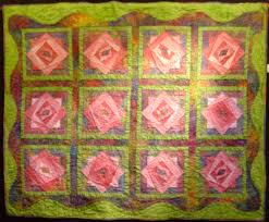 South Shore Stitchers What s New Page