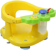 baby bath seats sold on amazon recalled for drowning hazard