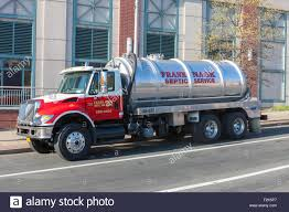 A Frank Nask Septic Tank Service Truck Makes A Service Stop In White ... Pin By James Seidl On Truck Art Pinterest Art Rigs And Two Volvo Fh Semi Tank Trucks On The Go Editorial Photo Image Of Express Delivery Icon Concept With Stop Watch For Se A Memorable Stop In Nashville Nagle Moodys Travel Plaza Best Town Hd Repair Services Llc Heavy Duty Auto Venice Fl Visit 1 Car 5star Onestop Azusa Se Smith Sons Inc Frank Nask Septic Service Truck Makes A Service White Restarea Commercialization Parking Preservation View From Beamers Piggy Back Hughes Inc Vehicles Sale Milladore Wi 454