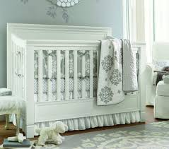 Larkin Cot | Pottery Barn Kids Australia | Girls Nursery ... Nursery Fniture Collections Baby Pottery Barn Kids Blankets Swaddlings Cribs Made In As Well Creations Angelina Collection Convertible Crib Nurserybaby White Dresser Chaing Table Black Combo Ccinelleshowcom Weathered Elite 4 1 And Changer Pottery Barn Babies And Design Inspiration Larkin 4in1 With Water Base Finish Our Little Girls Atlanta Georgia Wedding Photographer Guardrail