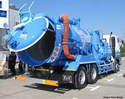 100 Used Vacuum Trucks 2011 Tokyo Truck Show Tokyo Tom Baker The Blog