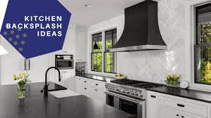 Ideas For Tile Backsplash In Kitchen Kitchen Backsplash Ideas Tile Superstore More