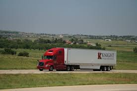 100 Knight Trucking Company Up In The Panhandle 62115 In Canyon TX