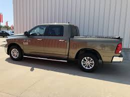 100 Cheap Trucks For Sale In Missouri Used Truck Dealership In St Joseph Anderson D