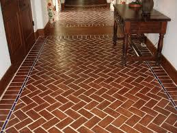 Manganese Saltillo Tile Presealed U Custom Stained Mexican by 100 Saltillo Tile Bathroom Saltillo Restoration Looks Like