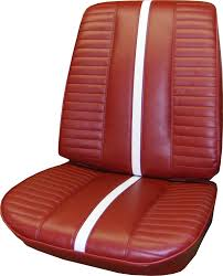 Seat Upholstery, US-made, 1967 Chevy II/Nova Seat Cover - Front Amazoncom Scottsdale Cloth Front Seat Covers For Trucks Suv Chevy Flamed Truck Seat Covers Ricks Custom Upholstery Chevrolet Truck Liveable Back Of Mount 3 Row Car Cover Set Top Quality Luxury For Minivan Ebay 19992002 Silverado Wt Base Work Vinyl Durafit Ch37 L1l7 Gmc 2014 2016 Baby Sheepskin Amazon Bench Carviewsandreleasedatecom Coverking Sportex Spacer Mesh Tailored Inspirational Buddy Bucket