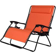 Anti Gravity Lounge Chair Cup Holder by Our Review Of The 10 Best Outdoor Zero Gravity Recliners