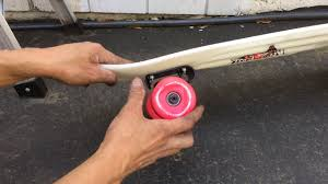 Penny Nickel Board + Avenue Suspension Trucks + Shark Wheels + Bones ... All Kinds Of Wheels And Related Accsories Maxfind Red Set Tandem Axle Wheel Kit Skateboard Cruiser Longboard Penny Skateboards Raw Skin Surf Shack Mini Board Worker Pico 17 With Light Up Wheels Sportline Will They Shred X The Simpsons Bart 27 Blue Buy At Skatedeluxe Battleship 32 Wtrmln Nickel Hundreds Skater Hq Skatro White Boards Theeve Csx V3 Trucks In Atbshopcouk