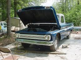 1964 Chevrolet C10 Custom Cab Wicked Rods Customs 1970 Chevy C10 Finnegan Installs A Lt4 Into His Engine Swap Depot 1972 69 70 Chevy Stepside Pickup Truck Chopped Bagged 20s 1966 Custom Chevrolet Pickup Stock Photo 668845 Alamy Scotts Hotrods 631987 Gmc Chassis Sctshotrods 1969 Truck Fuse Box Wiring Library 1971 Short Bed Youtube The 16 Craziest And Coolest Trucks Of The 2017 Sema Show 1968 Custom Rod God Pro Street Multi Winner Work Smart Let Aftermarket Simplify