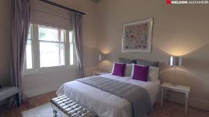 filson bed 39 filson ascot vale for sale by gervasi and jon