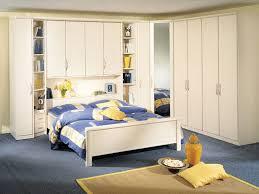 meubles de chambre à coucher meuble sfax chambre à coucher raliss com