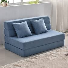japanischen wohnzimmer folding sofa bett tatami boden sofa mutifaction klapp foam sofa buy flip sofa bett hohe qualität tatami boden sofa