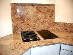 plaque de marbre pour cuisine plaque de marbre cuisine plaque marbre cuisine quel plan de travail