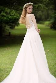 Rent A Wedding Dress for A shoot Best Shapewear for Wedding