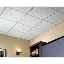 Usg Ceiling Tiles 2310 by Les 25 Meilleures Idées De La Catégorie Carreaux De Plafond Usg
