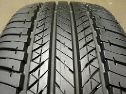 Bridgestone Tires For Salethetinyfactory Thetinyfactory, Best Light ... Best All Terrain Tires Review 2018 Youtube Tire Recalls Free Shipping Summer Tire Fm0050145r12 6pr 14580r12 Lt Bridgestone T30 34 5609 Off Revzilla Light Truck Passenger Tyres With Graham Cahill From Launches Winter For Heavyduty Pickup Trucks And Suvs The Snow You Can Buy Gear Patrol Bridgestone Dueler Hl 400 Rft Vs Michelintop Two Brands Compared Bf Goodrich Allterrain Salhetinyfactory Thetinyfactory