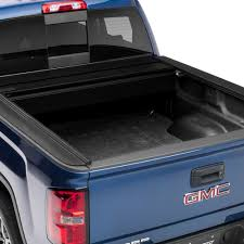 Retrax® 80232 - RetraxPRO MX™ Retractable Tonneau Cover Retrax The Sturdy Stylish Way To Keep Your Gear Secure And Dry Undcovamericas 1 Selling Hard Covers Tonneau Truck Bed Accsories Bak Industries Truxedo Deuce 2 Cover Rollup Folding Trailfx Toyota Tundra 5 6 667 With Deck Rail 2007 Bi Dirt Bikes On Black Heavyduty Pickup Pulling Undcover Ridgelander Lomax Tri Fold Pro Retractable Product Review At Aucustoms Extang Trifecta 20 Trifold Dodge Ram Rebel Awesome Lifted Good In