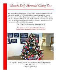 Christmas Tree Shop Natick Massachusetts by Natick Police Department Home Facebook