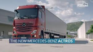 New Mercedes-Benz Actros Breaks Cover - Www.trucksales.com.au Previewing The New Mercedesbenz Concept Xclass Pickup Truck New Mercedes Benz Actros Trucks At Intertional Motor Show For Xclass News Specs Prices V6 Car Les Smith Returns To Fold With Trucks From Marstons Beer Company Orders 84 The X Class Pick Up News Specs Prices Car Pickup Truck 2017 Price Top Reviews 2019 20 Hops Into Beds Mega Tractor Unit 1845 Lsnrl Walter Leasing Daimler Building Heavyduty China Boost Market Share