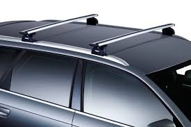 100 Thule Truck Rack Roof System Base Roof System