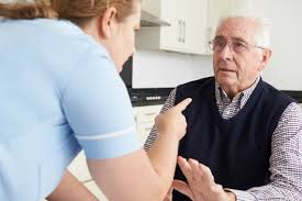 Understanding the Signs of Nursing Home Neglect and Abuse