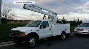 2000 Ford F - 550 Bucket Truck 42 Foot Boom Pinnacle Vehicle Management Posts Facebook 2009 Chev C4500 Kodiak Eti Bucket Truck Fiber Lab Advantages Of Hybrid Trucks Utility Auto Sales In Bernville Pa Etc37ih 37 Telescoping Insulated Bucket Truck Single 2006 Ford Boom In Illinois For Sale Used 2015 F550 4x4 Custom One Source Heavy Duty Electronic Table Top Slot Punch With Centering Guide 2007 42 Youtube Michael Bryan Brokers Dealer 30998 2001 F450 181027 Miles Boring Etc35snt Mounted On 2017 Ford Surrey British