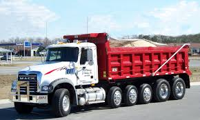 Mack - Dump Truck | Tri-State Trucks | Pinterest | Mack Trucks, Mack ... Funda En 1900 Mack Trucks Inc Es Una De Las Mayores Productoras Trucks In Peterborough Ajax On Pinnacle Granite View All For Sale Truck Buyers Guide Specs Driver Blog History Of Used Mack For Sale At World Concrete 2016 Youtube Mp 8 Compounded Efficiency Worlds Greatest Transedge Centers Christurch Truck Show The R Model Was A Class Heavyduty