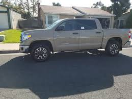 New Member From OC,CA. | Toyota Tundra Forum This Seal Beach Residents Replica Of The Pizza Planet Truck From 2 Women In Deadly Irvine Truck Crash Identified Anaheim News Orange County Craigslist Cars Best Car 2018 Search All Arizona Phoenix Chevy Kodiak 4x4 For Sale All About Chevrolet The Christian View Life Really Real Oc Refrigerated Trucks California Oc And 82019 New Reviews By Used Vehicles Dealer Oklahoma City Bob Moore Auto Group Fresno Craigslist Cars Carsiteco Owner Boston Carsjpcom Best Nj Image Collection