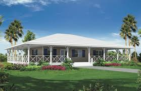 Caribbean Style Homes Designs Home Design