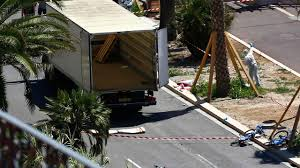 84 Dead, 202 Hurt As Truck Hits Bastille Day Crowd In Nice   Abc13.com Nice France Attacked On Eve Of Diamond League Monaco Truck Plows Into Crowd At French Bastille Day Celebration In What We Know After Terror Attack Wsjcom Car Hologram Wireframe Style Stock Illustration 483218884 Attack Hero Stopped Killers Rampage By Leaping Lorry And Laticrete Cversations Truck Isis Claims Responsibility For Deadly How The Unfolded 80 Dead Crashes Into Crowd Time Membered Photos Photos Abc News A Harrowing Photo That Dcribes Tragedy Terrorist Kills 84 In Full Video