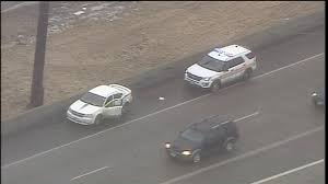 100 Two Men And A Truck St Louis Mo Suspects Lead Police On Highspeed Chase From South County