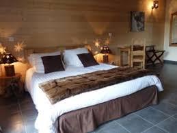 gerardmer chambre d hote chambres d hôtes au cœur des lacs chambres d hôtes gérardmer