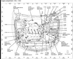 2013 Ford Edge Parts Lookup Diagrams - Block And Schematic Diagrams • Ford 1620 Parts Schematic Custom Wiring Diagram 1994 F150 Door Data Diagrams F 150 5 0 Engine House Symbols Truck Example Electrical F700 Auto 460 Distributor Diy 2008 Catalog With Enthusiasts 1956 Series 7900 Original Chassis Accsories Www Lmctruck Com Ford Lmc 73 79