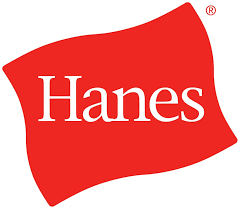 Up To 85% OFF Hanes Free Shipping Code 2018 Verified - Sun ... Ray Ban Promo Code 2019 Heritage Malta Reddit Summoners War Promo Code April Hbgers Biggest Storewide Sale Top Printable Coupons Suzannes Blog Shedsworld Discount Codes Pet Supermarket Coupon Weekly Ad 1day June 15 2016 Kohls Coupon Off Your Store Purchase In 30 Off W Oveds Horse And Store Codes Discount
