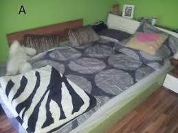 jugendzimmer schlafzimmer möbel gebraucht kaufen in münchen