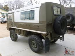 Army Truck For Sale 1969 10ton Army Truck 6x6 Dump Truck Item 3577 Sold Au Fileafghan National Trucksjpeg Wikimedia Commons Army For Sale Graysonline 1968 Mercedes Benz Unimog 404 Swiss In Rocky For Sale 1936 1937 Dodge Army G503 Military Vehicle 1943 46 Chevrolet C 15 A 4x4 M923a2 5 Ton 66 Cargo Okosh Equipment Sales Llc Belarus Is Selling Its Ussr Trucks Online And You Can Buy One The M35a2 Page Hd Video 1952 M37 Mt37 Military Truck T245 Wc 51