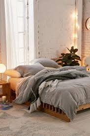Cassia Embroidered Duvet Cover Fall BedroomCozy BedroomBedroom SimpleBedroom IdeasUrban