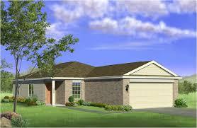 Lgi Homes Floor Plans by Pecan 140 900 New Home In San Antonio Canyon Crossing