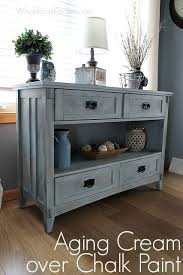 Excellent Chalk Paint Furniture 55 In Modern Home With
