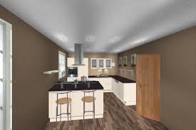 11 m küche mit kochinsel küchen forum