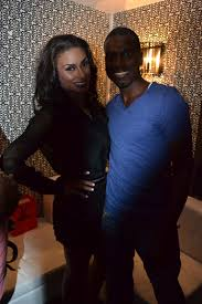 DON BLEEK Partied It Up With Gloria & Laura Govan, Matt Barnes ... Matt Barnes And Gloria On The Go With Nycole Barnes Derek Fisher Beef Is Heating Up Again Complex Still Crying About Baby Momma Blues Celebrities Pinterest Tattoo Car Crashed Reportedly Belongs To Just Keke Season 2014 Govan On Open Grupieluvcom While Ti Tiny Alicia Swizz Said I Do Former Laker Warrior Exwife Escape Nbc4icom Its Over Hollywood Gossip Grabs His Ether Can And Sprays Page 12 Sports Hip